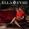 Ella Eyre - Comeback (Explicit)