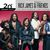 - 20th Century Masters: The Millennium Collection: The Best Of Rick James And Friends, Volume 2