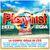 - Playlist Hits Eté 2014 – 60 Hits