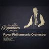 Royal Philharmonic Orchestra - Sir Thomas Beecham Conducts... Royal Philharmonic Orchestra