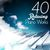 - 40 Relaxing Piano Works