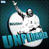 Nusrat Fateh Ali Khan - Nusrat Unplugged