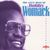 - The Very Best of Bobby Womack