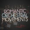 Richard Wagner - Romantic Orchestral Movements