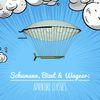 Robert Schumann - Schumann, Bizet & Wagner: Adventure Classics