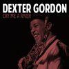Dexter Gordon - Cry Me a River