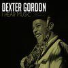 Dexter Gordon - I Hear Music