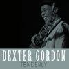 Dexter Gordon - Tenderly