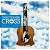 Christopher Cross - Secret Ladder