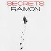 Raimon - Secrets