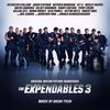 Brian Tyler - The Expendables 3 (Original Motion Picture Soundtrack)