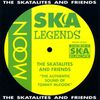 The Skatalites - The Authentic Sound of Tommy Mccook