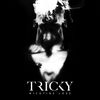 Tricky - Nicotine Love (Young Fathers Remix)