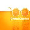 Franz Liszt - 100 Chilled Classics