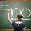 Edvard Grieg - 100 Revision Classics