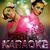 - Karaoke - Abba