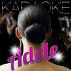 Ameritz Karaoke Band - Karaoke - Adele