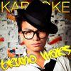 Ameritz Karaoke Band - Karaoke - Bruno Mars