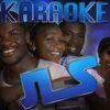Ameritz Karaoke Band - Karaoke - Jls