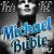 - Karaoke - Michael Buble, Vol. 2