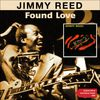 Jimmy Reed - Found Love (Original Album Plus Bonus Tracks 1960)
