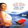 Shazia Manzoor - Hue Hum Jinke Liye Barbad - Vol. 3