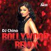 DJ Chino - Bollywood Remix