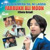 Farrukh Ali Moon (chote ustad) - Tere Bin Mera Dil Ni Lagda