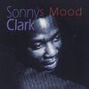 Sonny Clark - Sonny's Mood