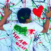 Gem - Heartbeat