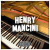 Henry Mancini - Blues Pianola