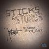 Ambition - Sticke & Stones