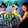 Ameritz Karaoke Band - Karaoke - Take That