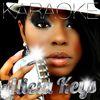 Ameritz Karaoke Band - Karaoke - Alicia Keys