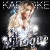 Ameritz Karaoke Band - Karaoke - Kylie Minogue