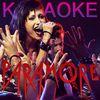 Ameritz Karaoke Band - Karaoke - Paramore