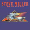 Steve Miller Band - Steve Miller Band