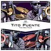 Tito Puente - The Big Four
