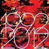 Underworld - 1992 - 2012