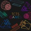 TCTS - Games