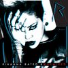 Rihanna - Rated R: Remixed