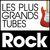 - Les Plus Grands Tubes Rock