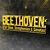 - Beethoven: Für Elise, Symphonies & Sonatas