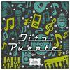 Tito Puente - Lo Dicen Todos