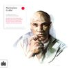 Various Artists - Masterpiece Goldie - Ministry of Sound