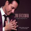 Jim Brickman - Pure Worship