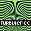 Turbulence - Fly