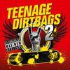 Various Artists - Teenage Dirtbags 2 (Explicit)