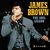 - James Brown - The Soul Legend (Including a Live at Chastain Park - Atlanta - 1980)