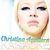 - Karaoke - Christina Aguilera